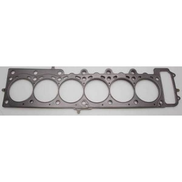 COMETIC HEAD GASKET C4508-040 FOR BMW S50//B32 EURO ONLY